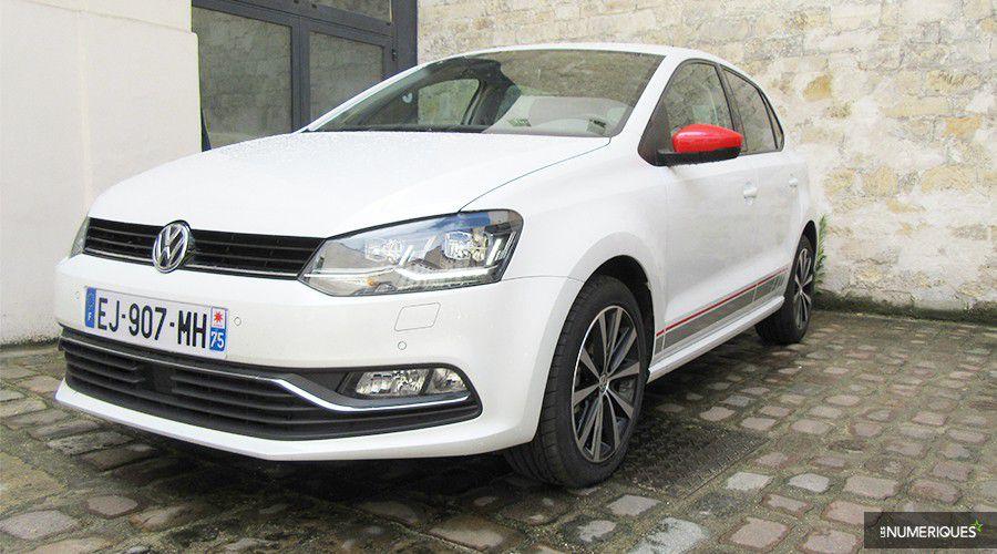 VW-Polo-Beats-PREZ-3-WEB.jpg