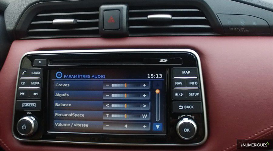 Nissan-Micra-Audio_1-WEB.jpg