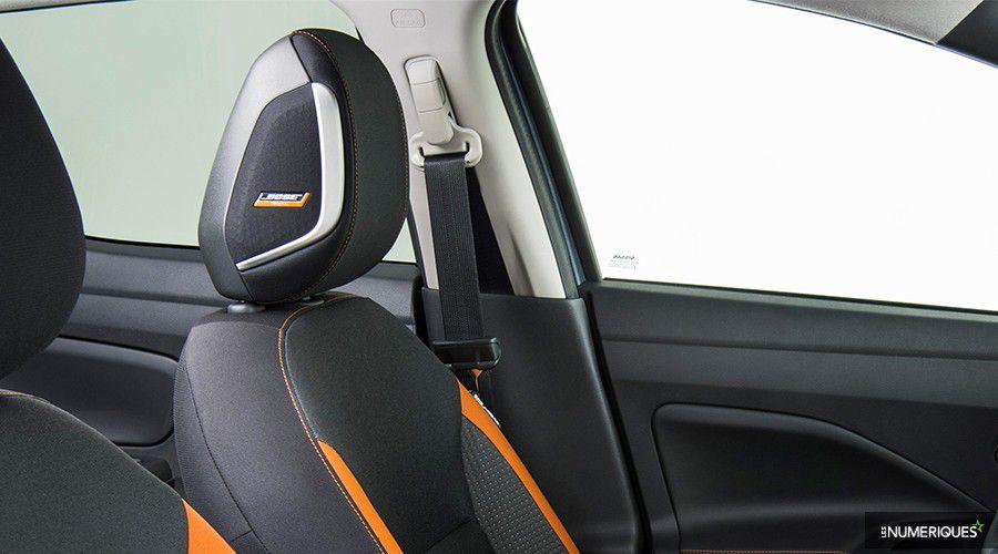 Nissan-Micra-Bose-Audio-Personal-WEB.jpg