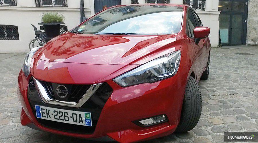 Nissan-Micra-Tekna-PREZ_1-WEB.jpg