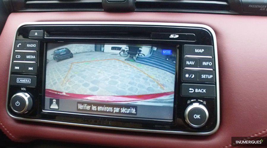 Nissan-Micra-Vision-360-back-WEB.jpg