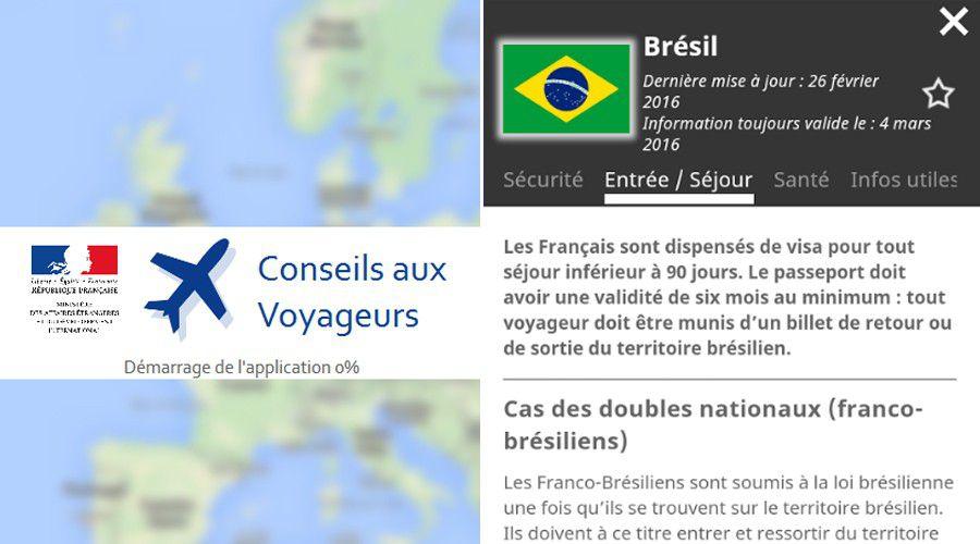 Conseils Voyageurs.jpg