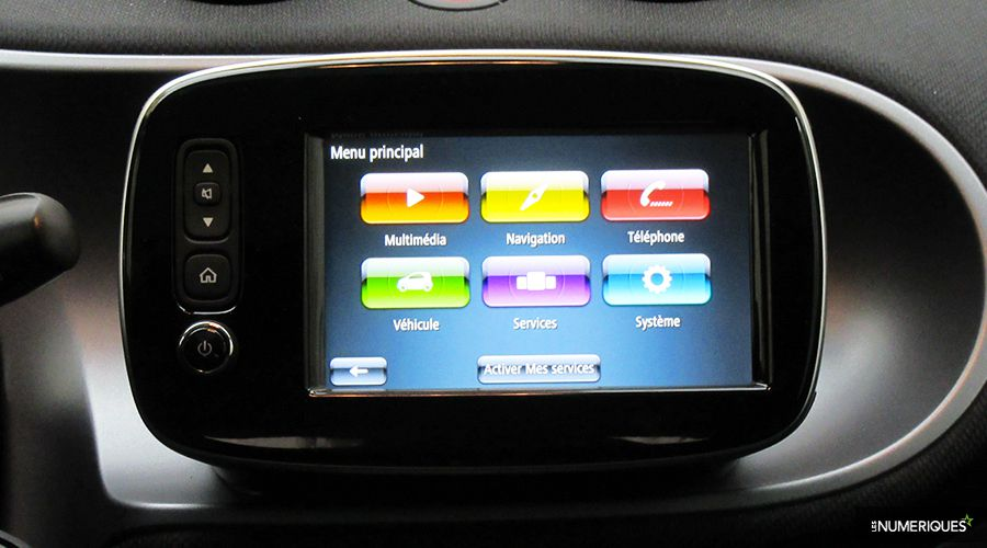 Smart-Fortwo-ED-menu_1-WEB.jpg