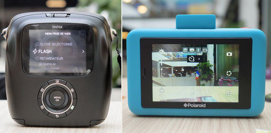 duel-hybride-instantanés-fujifilm-sq10-vs-polaroid-snap-instant-touch-1.jpg