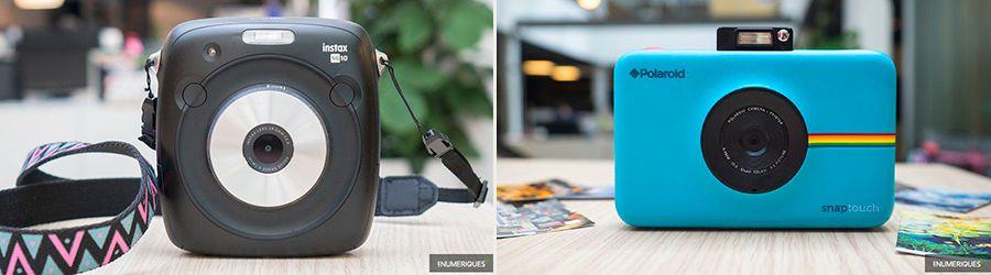 duel-hybride-instantanés-fujifilm-sq10-vs-polaroid-snap-instant-touch.jpg