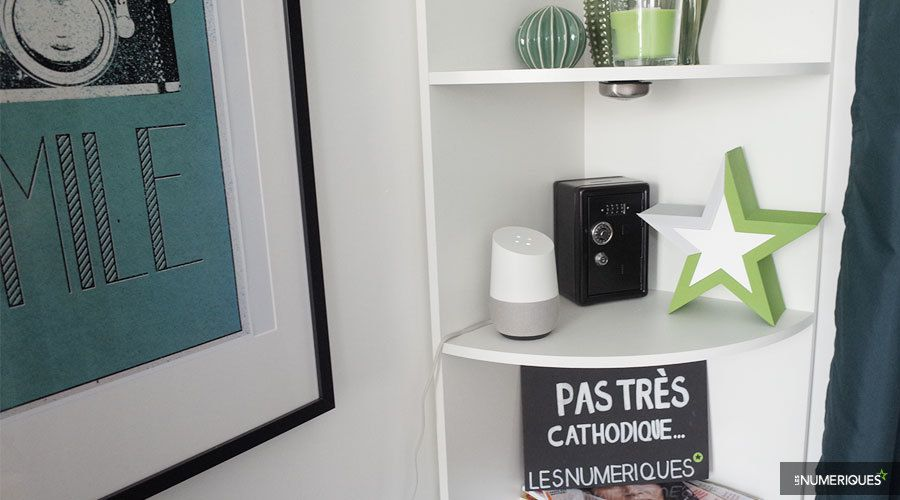 With Comment Voir Sa Maison Sur Google.