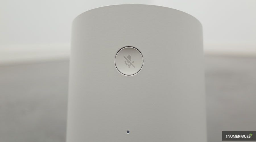 Prise-en-main-Google-Home-micro.jpg