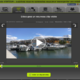 Les meilleurs outils gratuits pour éditer des vidéos en ligne