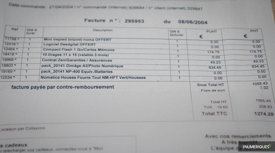 Konica_Minolta_DiMAGE_A2_Test_LesNumeriques-9.jpg