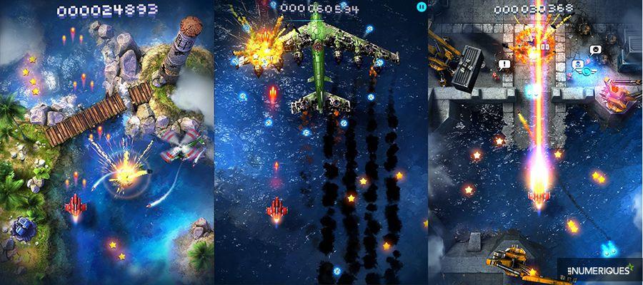 Skyforce 2014.jpg