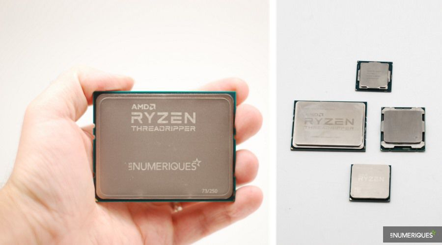 Test_AMD_Ryzen_Threadripper_Size_LQ.jpg