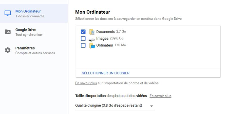 1_©Google Drive_Syncrhonisation.jpg
