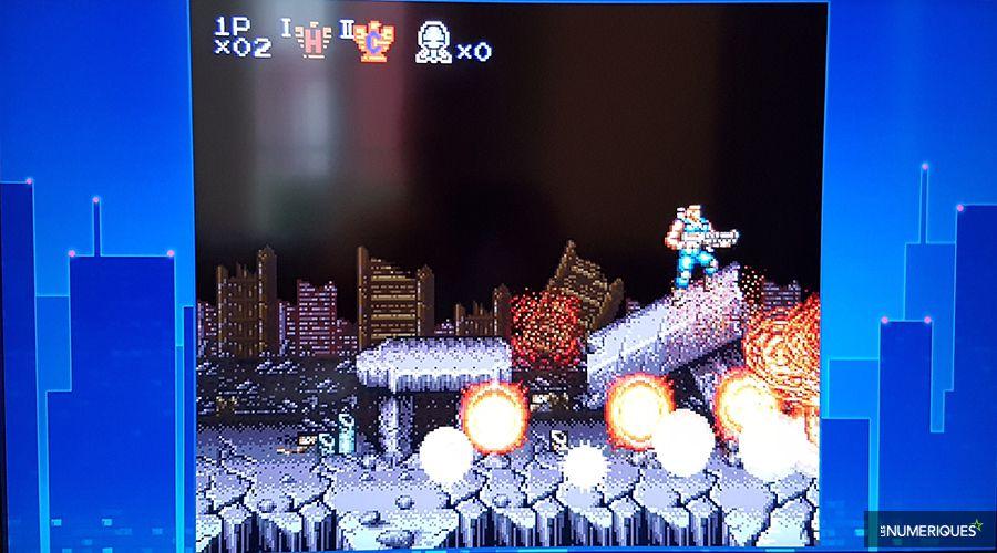 2_Super NES Classic Mini 10.jpg
