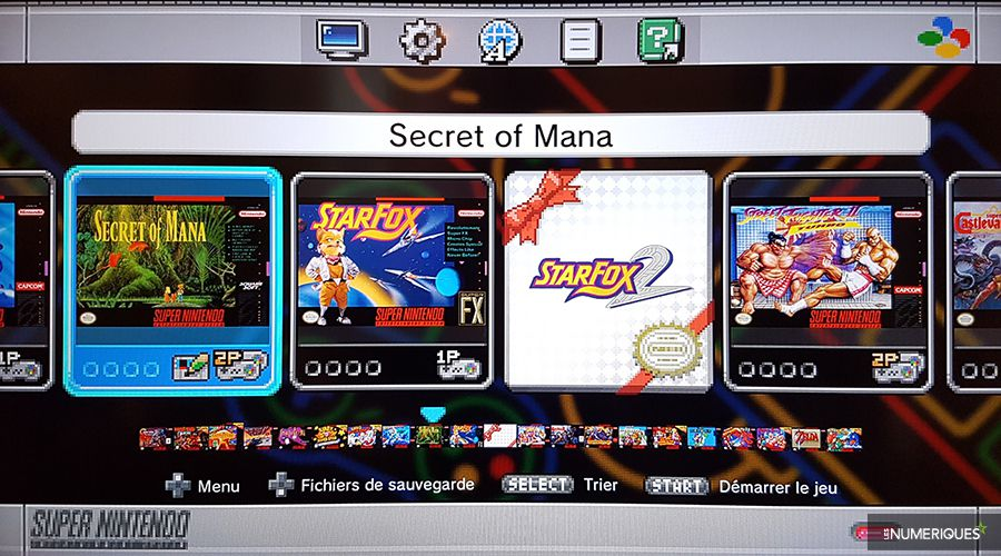 2_Super NES Classic Mini 5.jpg