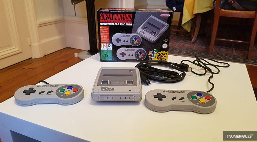 Super NES Classic Mini 1.jpg