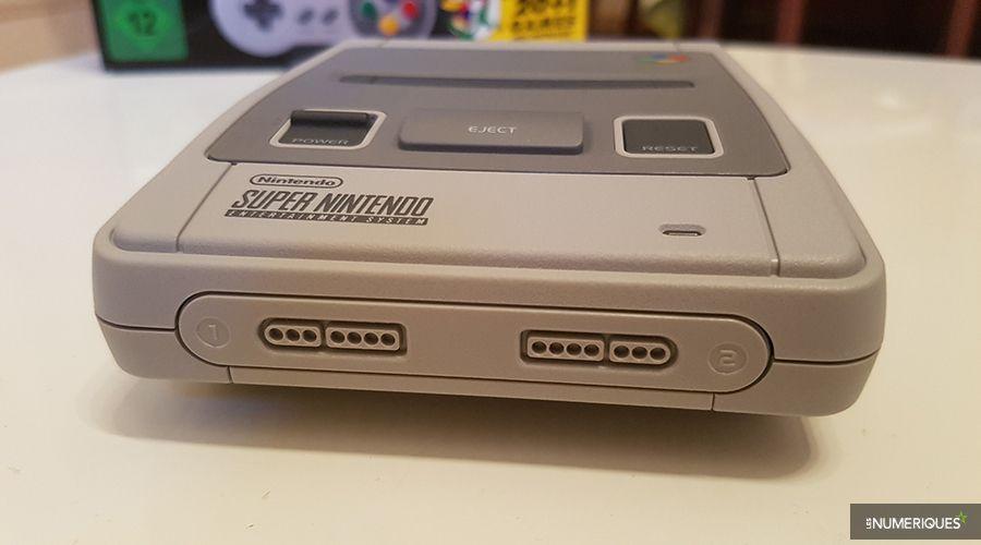 Super NES Classic Mini 2.jpg