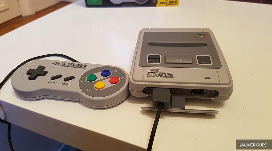 Super NES Classic Mini 3.jpg