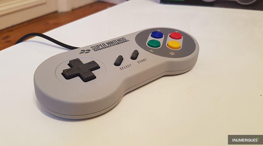 Super NES Classic Mini 4.jpg
