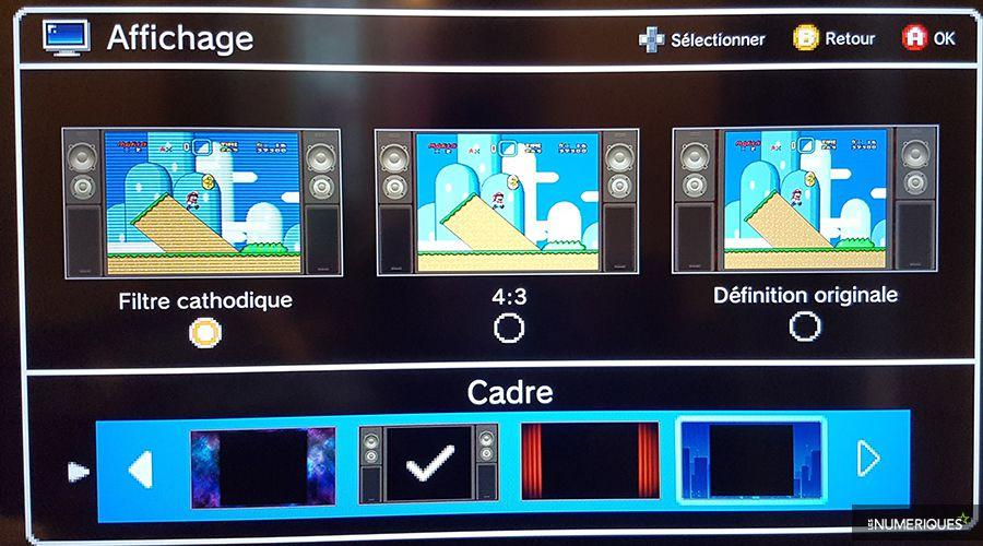 Super NES Classic Mini 6.jpg