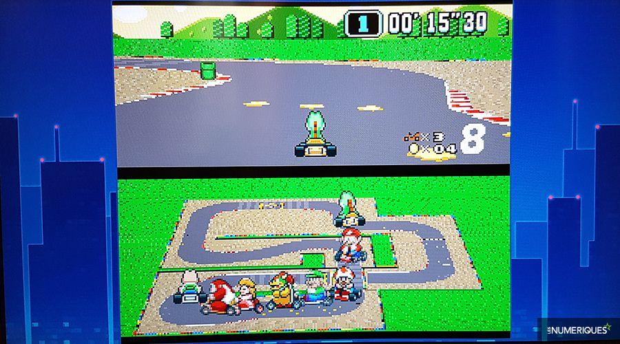 Super NES Classic Mini 9.jpg