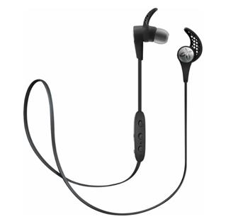 Comparatif Quels Intra Auriculaires Bluetooth Choisir Les
