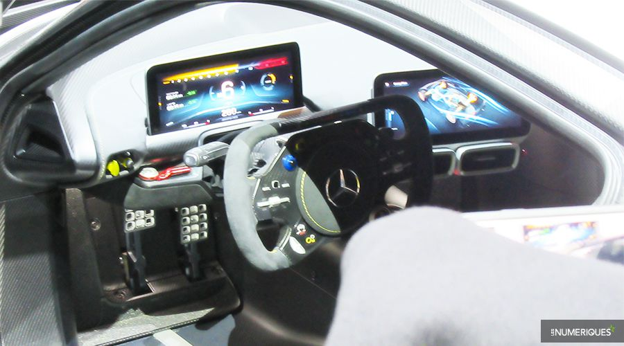 Mercedes-ONE-inside-WEB.jpg