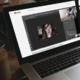 Les meilleures chaînes YouTube françaises pour se perfectionner en photographie