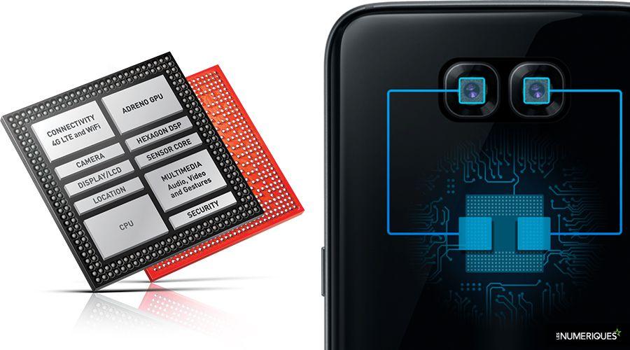 ARM_Smartphones.jpg