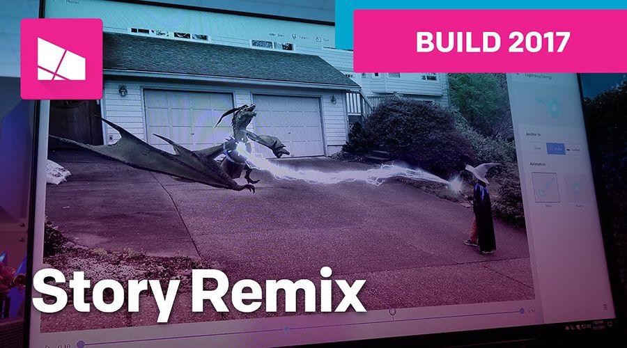 ©MicrosoftStory Remix.jpg