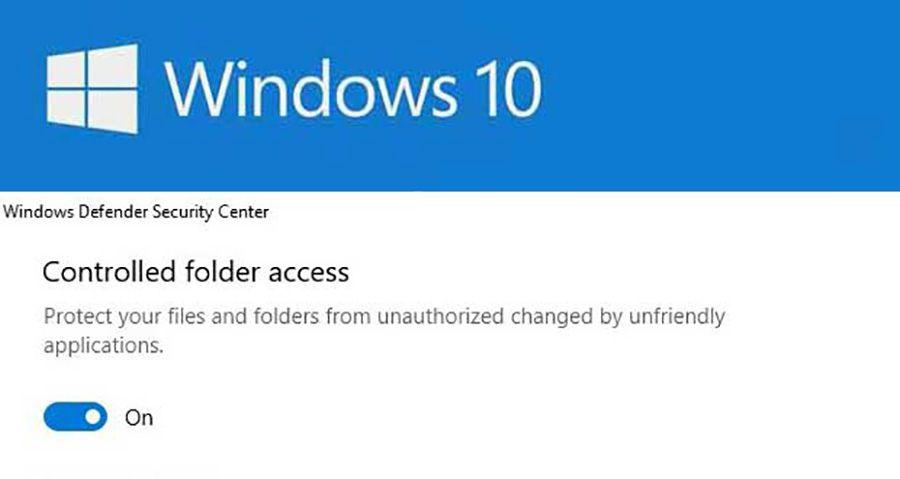 ©W10_Controlled_folder_access.jpg