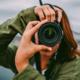 [MàJ] Les appareils photo hybrides ont-ils détrôné les reflex?