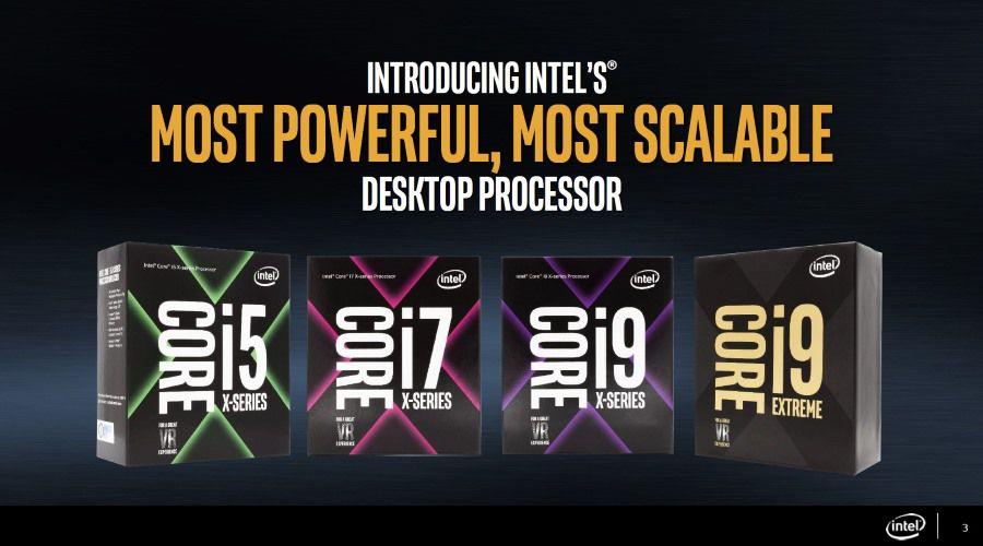 Intel_KBL-X_SKL-X_03.jpg