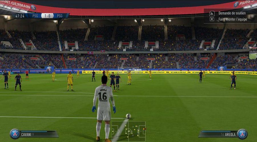 FIFA18-2.jpg