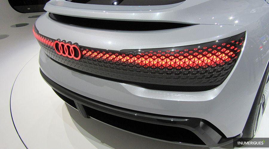 Audi-Aicon-diodes-WEB.jpg