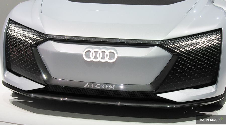 Audi-Aicon-face-WEB.jpg
