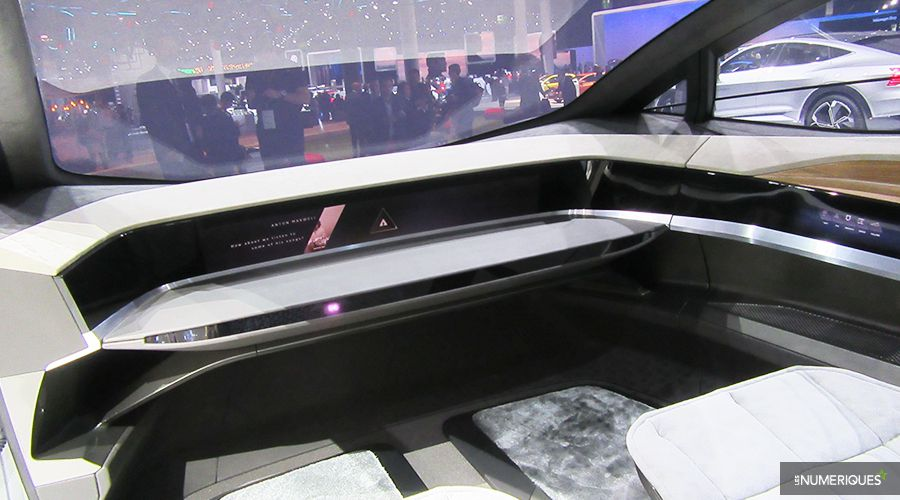 Audi-Aicon-inside-WEB.jpg