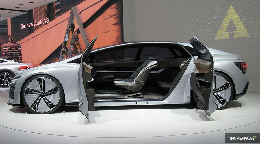 Audi-Aicon-portes-WEB.jpg