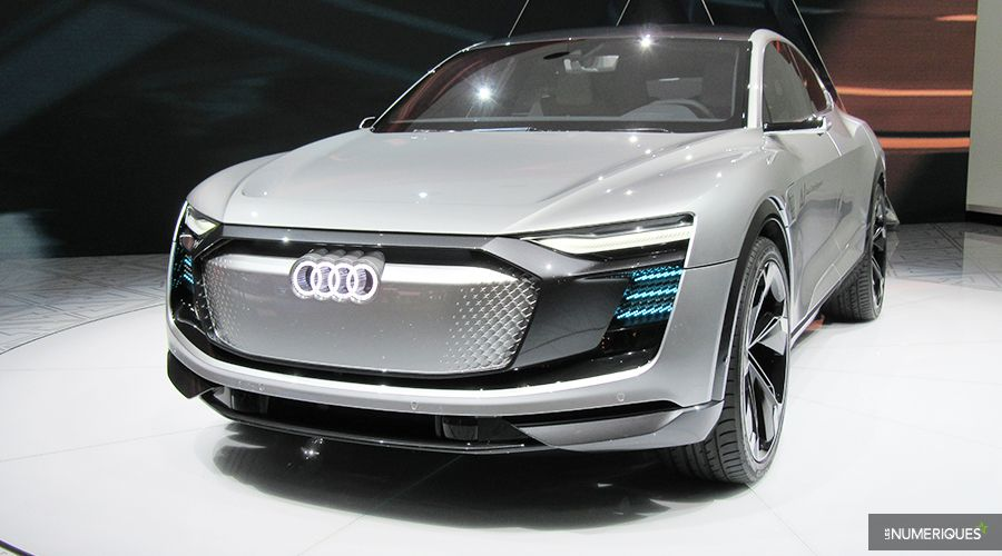 Audi-Elaine-WEB.jpg