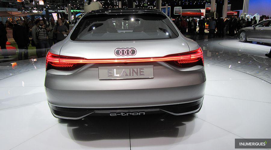 Audi-Elaine_2-WEB.jpg