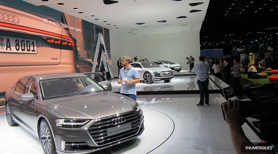 Audi-PREZ-Francfort-WEB.jpg