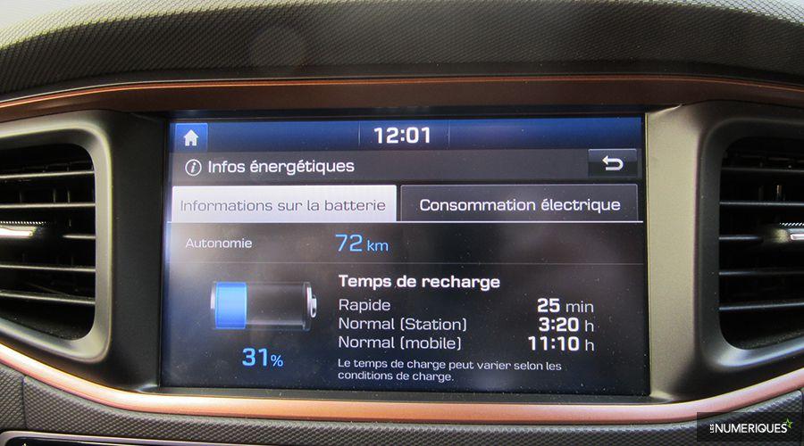 Hyundai-info-batterie-WEB.jpg