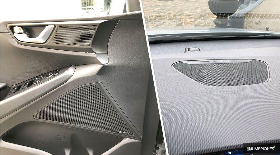 Hyundai-IONIQ-Audio-1-WEB.jpg
