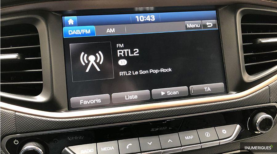Hyundai-IONIQ-Audio-2-WEB.jpg