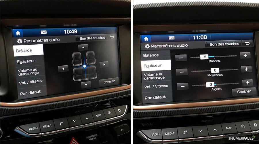 Hyundai-IONIQ-Audio-3-WEB.jpg