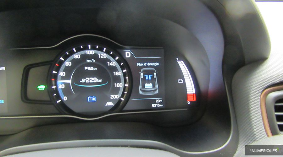 Hyundai-IONIQ-energie-1-WEB.jpg
