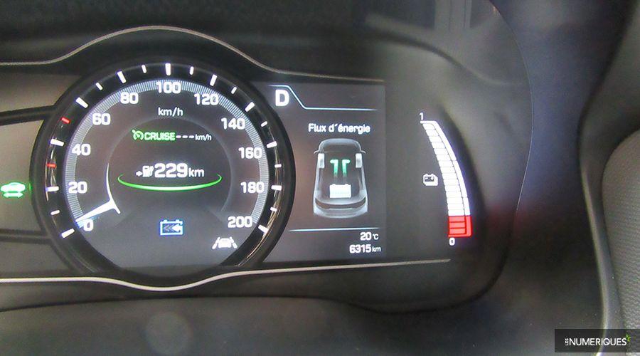Hyundai-iONIQ-Energie-2-WEB.jpg