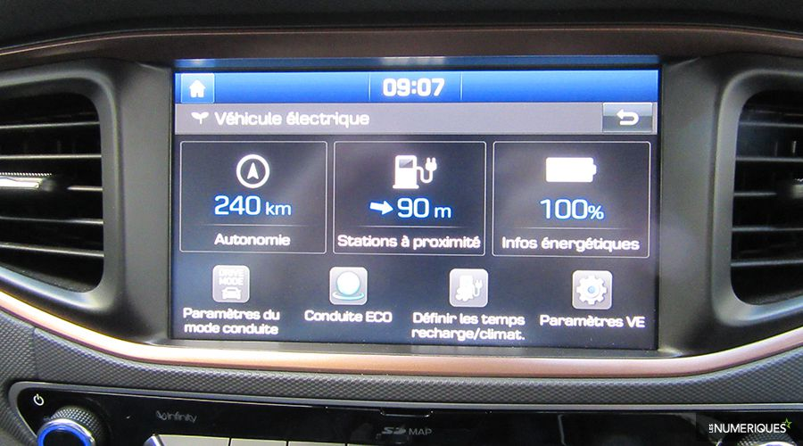 Hyundai-IONIQ-EV-infos-WEB.jpg