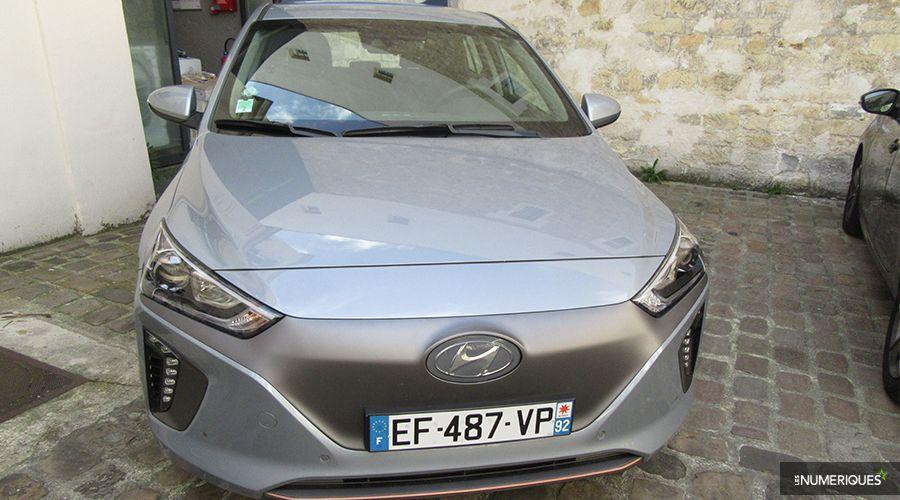 Hyundai-IONIQ-face-WEB.jpg