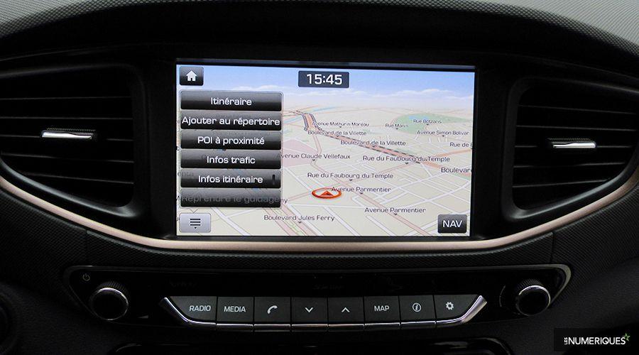 Hyundai-IONIQ-GPS_2-WEB.jpg