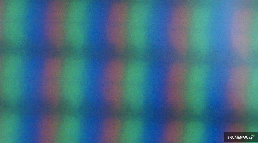 Hyundai-IONIQ-Pixels.jpg